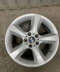 Колесные диски кик кс581, диски BMW R18