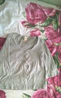 Нарядные платья на выпускной вечер, одежда для беременной. 5 вещей