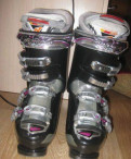 Купить кеды ванс олд скул красные дешево, ботинки горнолыжные, Коммунар