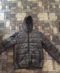Куртка adidas, мужской джемпер с ромбами, Санкт-Петербург