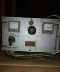 Выпрямитель вса-5К, чехол коробки передач калина цена, Сертолово