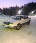 Toyota Camry, 1994, skoda octavia лифтбек iii 1.2 tsi, Первомайское