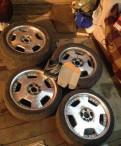 Work r18jj8, диск для форд фокус 2 рестайлинг реплика, Шушары