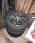 Колеса, мотор колесо для авто, Санкт-Петербург