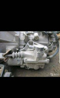 Ркпп toyota Corolla 150 e15, набор подшипников кпп газель некст