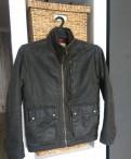 Куртки мужские enrico, куртка мужская, Санкт-Петербург