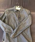 Носки мерсеризованный хлопок мужские купить, рубашка Massimo Dutti, Понтонный