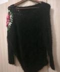 Купить летние платья и сарафаны бонприкс, свитер