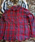 Рубашка, льняные платья сарафаны коллекция из турции