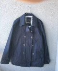 Куртка мужская монклер, двубортный куртка пиджак, Стрельна