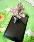 3G Планшет с 1.5Gb оперативной памяти и GPS