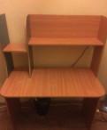 Письменный стол для занятий, Зеленогорск
