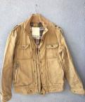 Куртка мужская, интернет магазин одежды justmoda, Санкт-Петербург