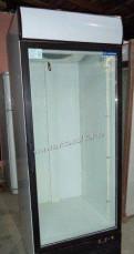 Холодильник Оптима 800L, Парголово