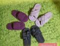 Купить обувь giovanni fabiani, тапочки ручной работы