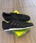 Купить кроссовки пума turin black, кроссовки adidas neo, Санкт-Петербург