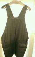 Красивые платья для самых маленьких, сарафан cop. copine