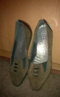 Туфли на танкетке высокие, ботинки salamander, Ивангород
