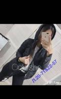 Черное кружевное платье с жемчугом, новая курточка осень/весна