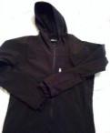 Термо куртка спорт, летнее платье лен хлопок, Понтонный