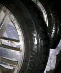 Максимальные колеса на уаз патриот, 3 диска