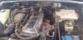 Продам двигатель от Волги 406 инжекторный, мотор бензонасоса ваз 2110 купить, Пикалево