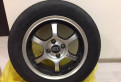 Колеса на бмв 19 радиус, колёса в сборе (диски + резина Hankook )