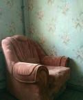 Продам кресло Б/у, Санкт-Петербург