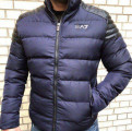 Armani Выбор курток Новые Размеры в наличии, мужские толстовки летние, Сясьстрой