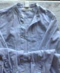 Куртка пуховая мужская the north face mcmurdo parka, новая рубашка H and M, HM, Всеволожск