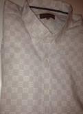 Suvari мужская одежда, рубашка Hermes, Санкт-Петербург