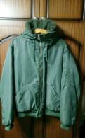 Зимняя куртка, tezenis мужское белье