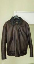Куртка кожаная 54 56, мужской костюм фиолетовый купить, Санкт-Петербург