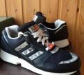 Сороконожки adidas купить, adidas torsion US8, 5