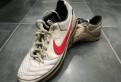 Кроссовки Nike, интернет магазин обуви из китая без предоплаты, Санкт-Петербург