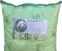 """Одеяла и подушки """"Бамбук"""", Каменногорск"""