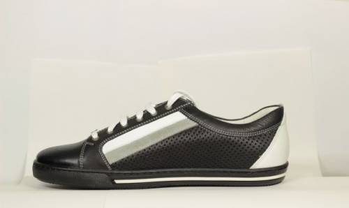 e85ef7f1 Мужские зимние кроссовки адидас busenitz купить, кроссовки мужские (новые)  нат. кожа
