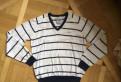 Спортивный костюм мужской найк цена, хлопковый свитер Gant 54-56