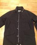 Elvine тёплая куртка XL, куртка утепленная мужская columbia barlow pass 550