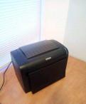 Лазерный принтер epson aculaser m1200