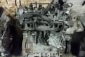 Кузовные запчасти на ваз 2105 цена, двигатель опель астра h 1.3 дизель z13dth, Выборг