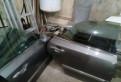 Амортизаторы ауди 100 с3 цена, запчасти Hyundai xg