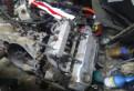Двигатель 4G13, коленчатый вал иж юпитер 5, Металлострой