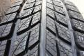 Резина на ниву шевроле баргузин цена, шины зимние и летние новые R15 R16 R17 R18 R19 R20, Санкт-Петербург