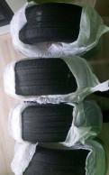 Купить резину на ниву шевроле дешево, шины Runflat Pirelli Cinturato R17 V99, Новая Ладога
