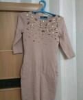 Платье трапеция зеленое, продам платье лав рипаблик, Парголово