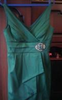 Нарядное платье для полных купить, продам красивое платье