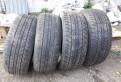 Зимние шины для фольксваген поло седан 2017, 285 60 18 Dunlop летняя резина, Санкт-Петербург