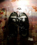 Шлепки Arena, кроссовки на танкетке купить сникерсы женские baldinini, Санкт-Петербург