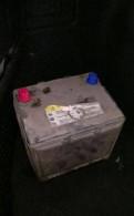 Купить коробку передач рено кенго, аккумулятор бу